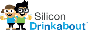 SiliconDrinkabout​